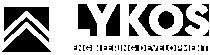 LYKOS Engineering and Development